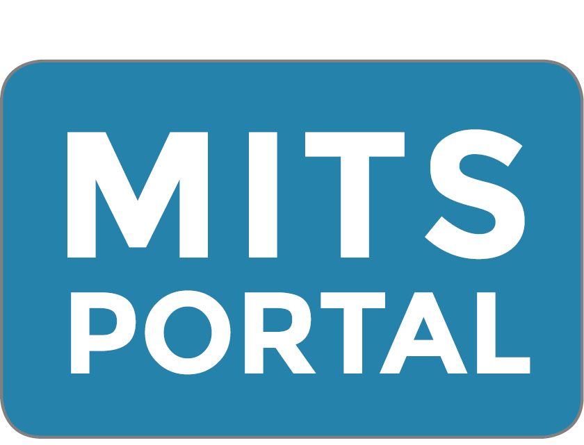 Access the MITS Portal